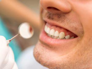La Odontología Neurofocal, un nuevo paradigma en las ciencias de la salud oral.